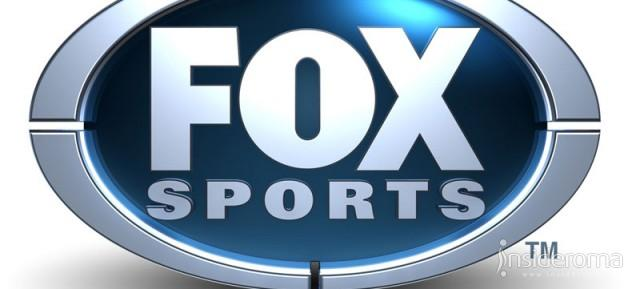 TV - Partono Premier League e Eredivisie su Fox Sports HD