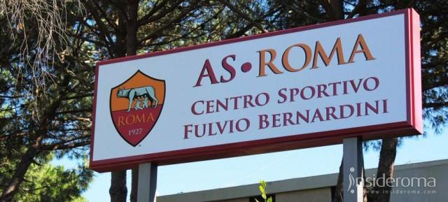 Roma e Corriere dello Sport, Media Partnership