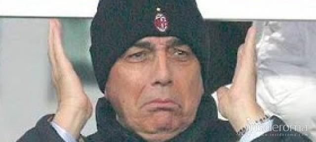 Balotelli al Milan - Galliani: