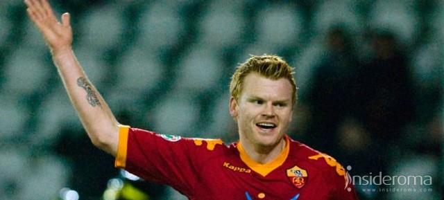 Twitter, Riise: