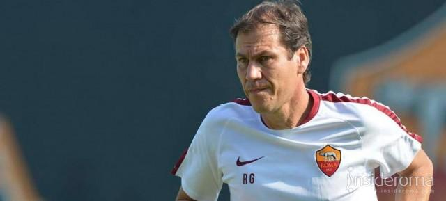 Rudi Garcia invita a donare per Save the Children (Video)