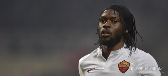 Gervinho chiama a raccolta i suoi followers per la lotta all'AIDS