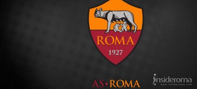Rogers (Resp. Media AS Roma):