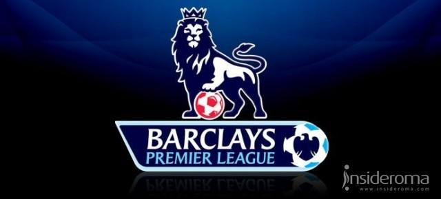 Boxing day in Premier League | Domani Liverpool vs Leicester