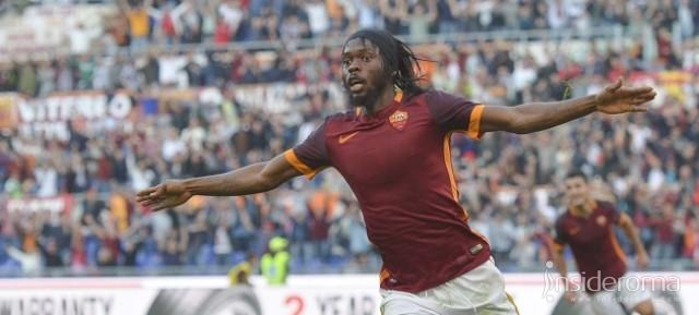 Chinese Super League, gol all'esordio per Gervinho