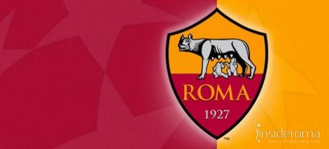 AS Roma - Online su Twitter il nuovo account in lingua turca