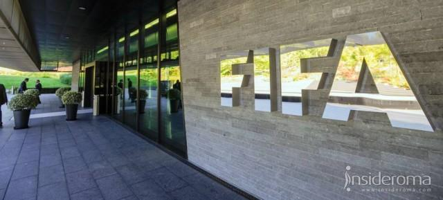 L'International Board della Fifa dà il via libera alla moviola in campo