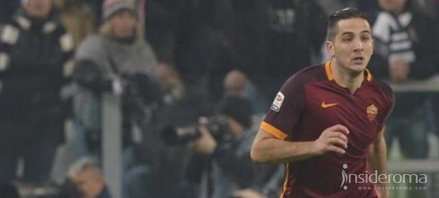 Arsenal ed Everton interessate a Manolas