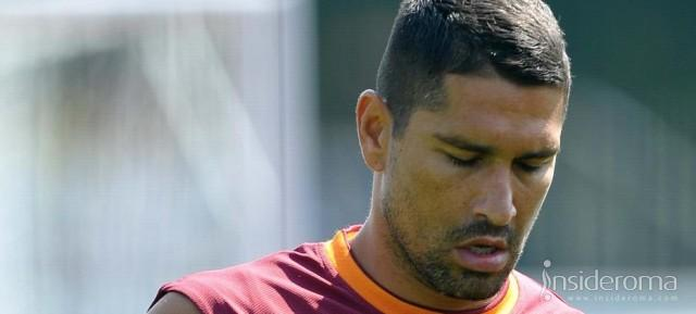 Borriello: