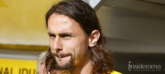 Subotic tra Middlesbrough e Liverpool