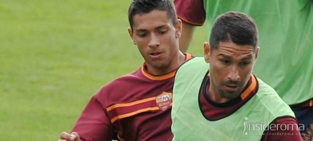 """No al Malaga"" E Borriello è spedito in Usa"