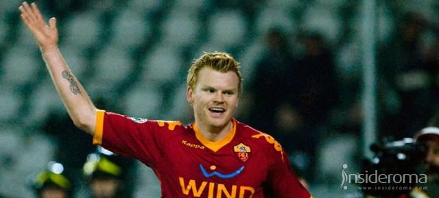 Social, Riise: