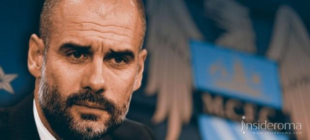 Il City trionfa all'Old Trafford, il derby di Manchester se lo aggiudica Guardiola