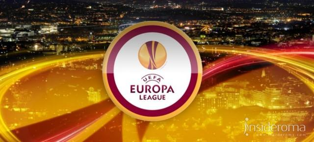 Europa League | Sparta Praga-Inter 3-1