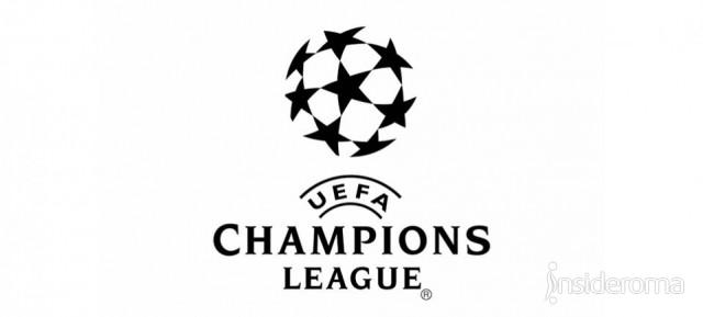 Sorteggio Champions League:Sarà Juventus-Monaco e Real Madrid-Atletico Madrid