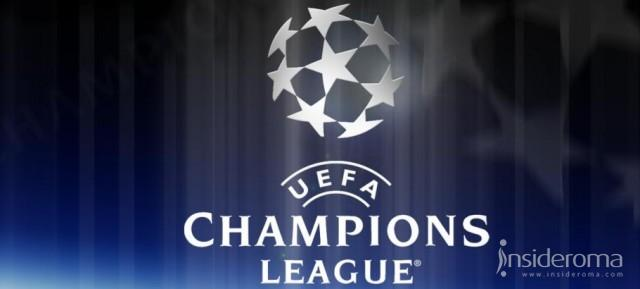 Champions avara con i club italiani: dalla prima giornata solo 500mila euro di bonus, contro i 6,5 milioni conquistati dagli inglesi