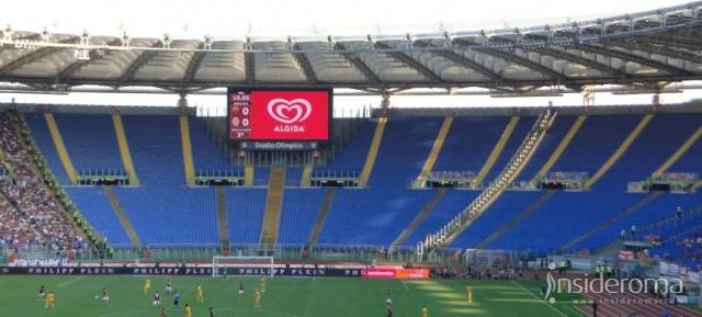 Buu e curve chiuse, un male all'ultimo stadio