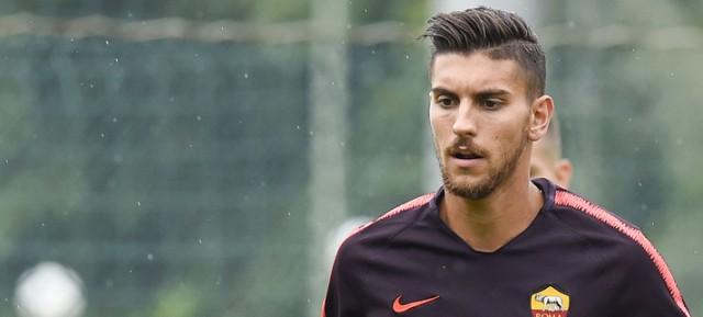 """Pellegrini: """"Non scambierei il mio rapporto con Totti per la numero ..."""