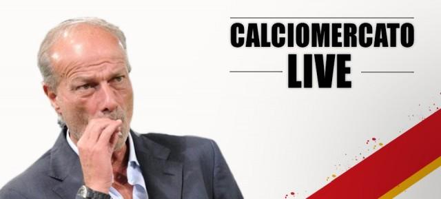 MERCATO LIVE- Accordo Roma-CSKA per Doumbia, riscatto a 18 ... - Insideroma